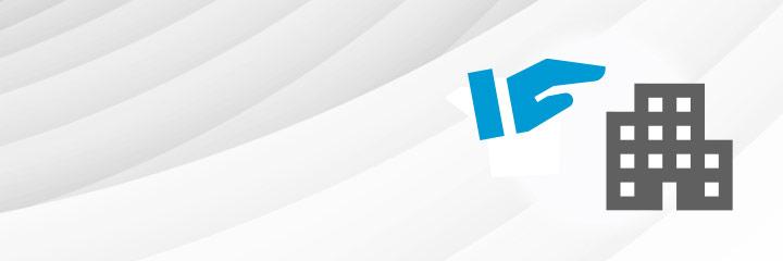 otris-software-corporate-housekeeping-webcast