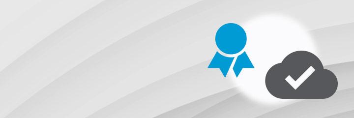 otris-software-vertragsmanagement-cloud-webcast